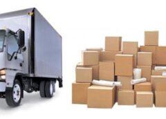 شركات نقل اثاث بالتجمع الخامس